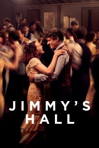jimmys-hall.32132