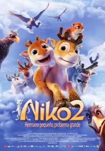 niko_2-cartel-5846