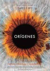 nt_14_Orígenes