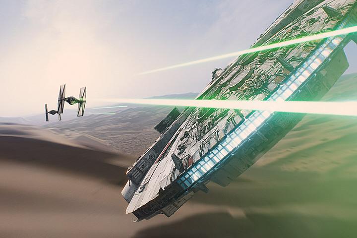 star-wars-screengrab