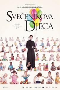 svecenikova_djeca_32207