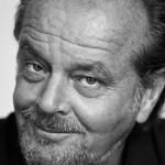 Jack Nicholson podría padecer Alzhéimer