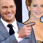 http://uk.askmen.com/top_10/celebrity/why-chris-pratt-is-the-new-jennifer-lawrence.html