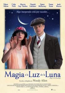 Magia-a-la-Luz-de-la-Luna-Poster-Empeliculados.co_