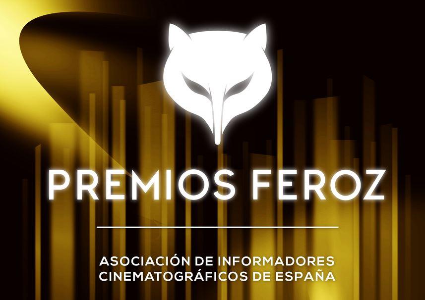 Premios-lobo-feroz-logo-ASOCIACIÓN-DE-INFORMADORES
