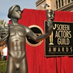Nominados del Sindicato de Actores (SAG) 2015