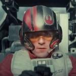 'StarWars VII' la película más esperada de 2015