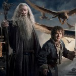 El Hobbit pone punto y final