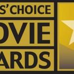 Nominados a los Premios de la Crítica 2015