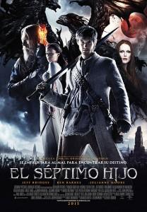 el-séptimo-hijo-poster (1)