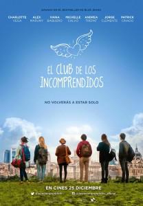 el_club_de_los_incomprendidos_-_teaser_premsa
