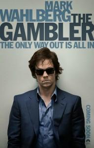 gambler_poster
