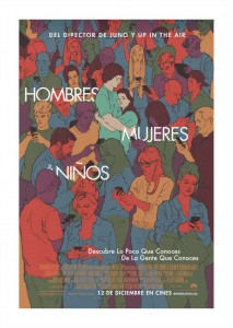 hombres-mujeres-niños-poster-728x1024