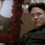 La muerte de Kim Yong Un, en el cine