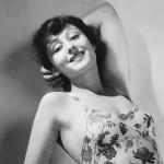 Fallece Luise Rainer, una leyenda de los años 30