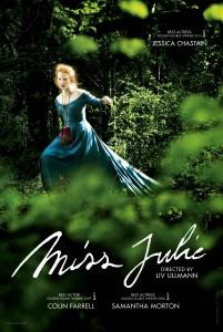 miss-julie-poster