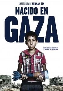 nacido_en_gaza-cartel-5854