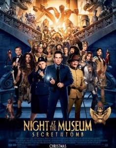 noche_en_el_museo_3_poster_ingles