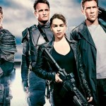 'Terminator' revisa sus orígenes
