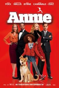 Annie-poster-2