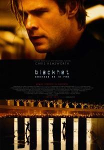 BLACKHAT_Spain_Cartel-68x98cm