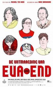 De_Ontmaagding_Van_Eva_Van_End_Poster_1_640x1029