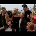 'Grease' tendrá remake televisivo