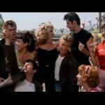 'Grease' tendrá remake televisivo