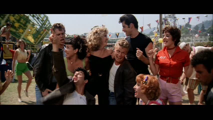 Grease-grease-the-movie-16076113-853-480