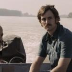 'La Isla Mínima' triunfa en los premios Forque