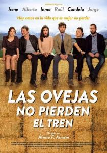 Las-Ovejas-no-pierden-el-tren-Poster-2-Empeliculados.co_