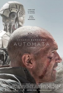 automata-2