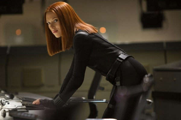captain-america-2-black-widow