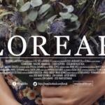 'Loreak' se corona en los premios Saint Jordi