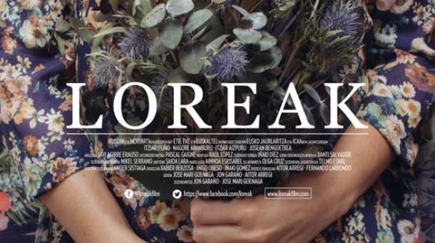 loreak4