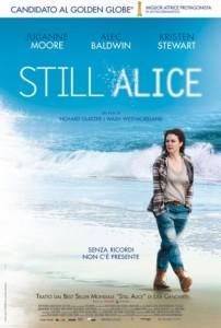 still_alice_33737
