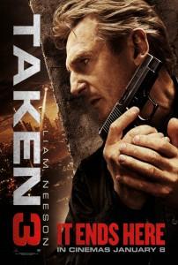 venganza-3-poster