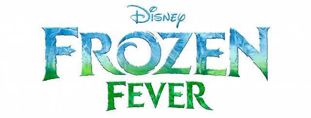 frozenfeverheader