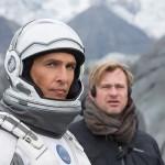 'Interstellar' vuelve a los cines con 12 minutos extra