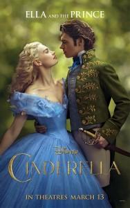 Cinderella-Ella-and-Prince