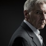 Harrison Ford, herido tras estrellarse su avioneta