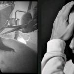 Jared Leto se corta la coleta