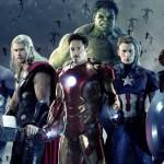 'Los Vengadores. La era de Ultrón' presenta un trailer espectacular