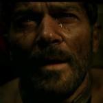 Antonio Banderas y Mario Casas protagonizan el trailer de 'Los 33'