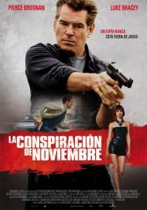 la_conspiracion_de_noviembre-cartel-5811