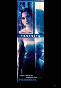 obsesion-cartel-6007