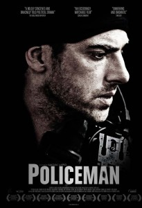 policia-israel-cartel-b