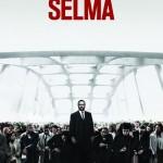 Selma, un mapa, Caballeros del Zodiaco y un calvario