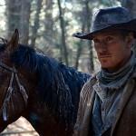 'Slow West', un western para Michael Fassbender