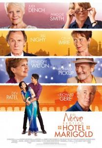 trailer-y-poster-de-el-nuevo-exotico-hotel-marigold-original
